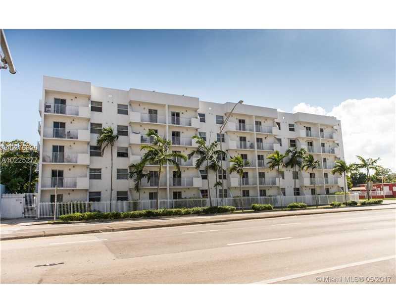 Photo of 2575 Southwest 27th Ave  Miami  FL