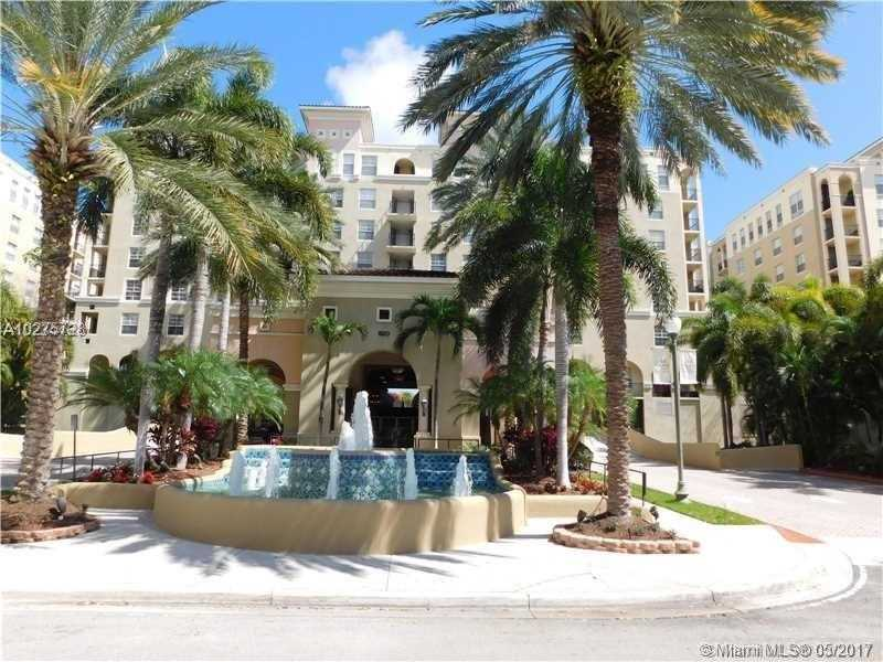 Photo of 520 Southeast 5th Ave  Fort Lauderdale  FL