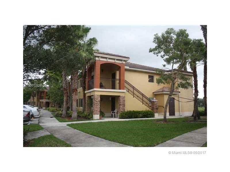 Photo of 995 Northeast 34th Ave  Homestead  FL