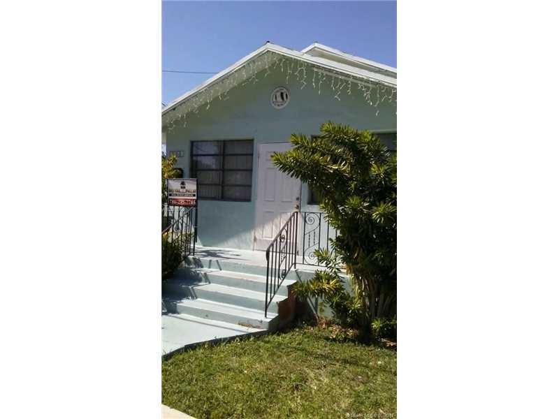 Photo of 2961 Southwest 21st Ter  Miami  FL