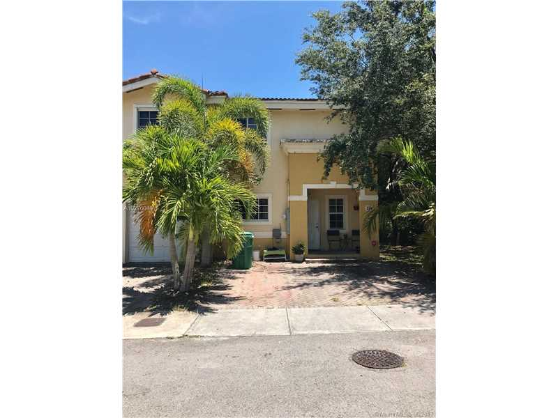 Photo of 14138 Southwest 260th St  Homestead  FL