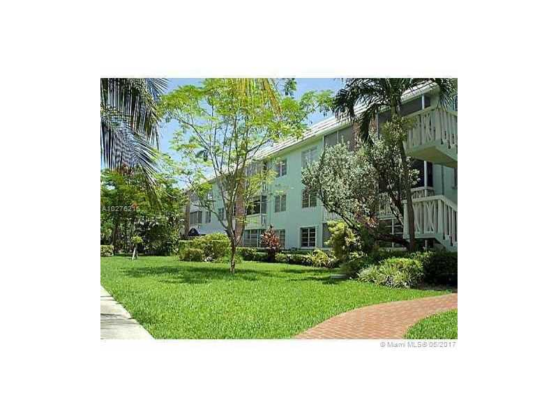 Photo of 240  GALEN DR  Key Biscayne  FL