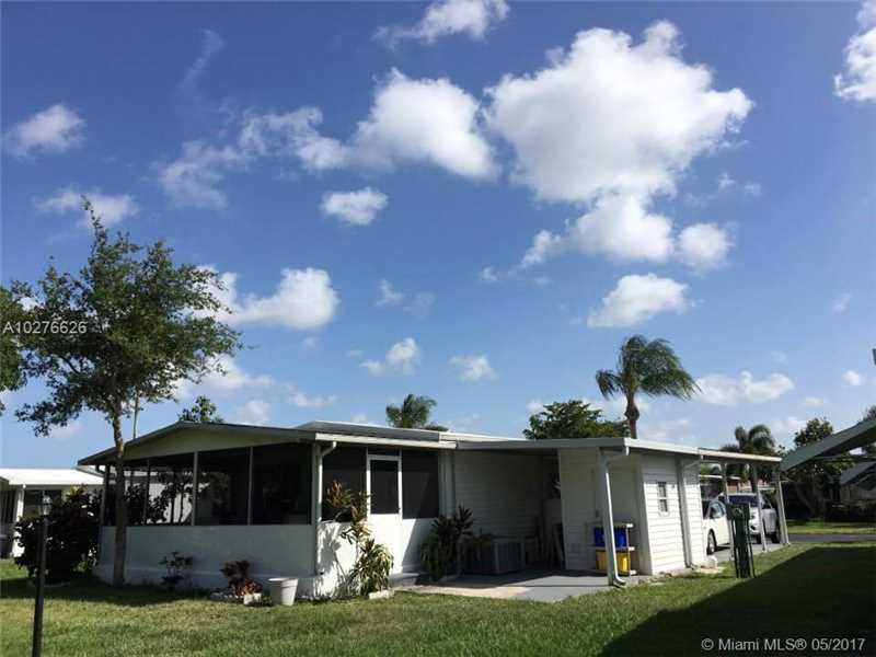 Photo of 20927  Sunrise Dr  Boca Raton  FL