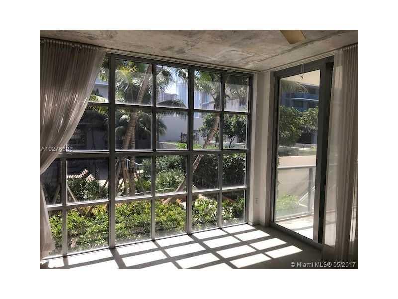Photo of 3451 NE Avenue  Miami  FL
