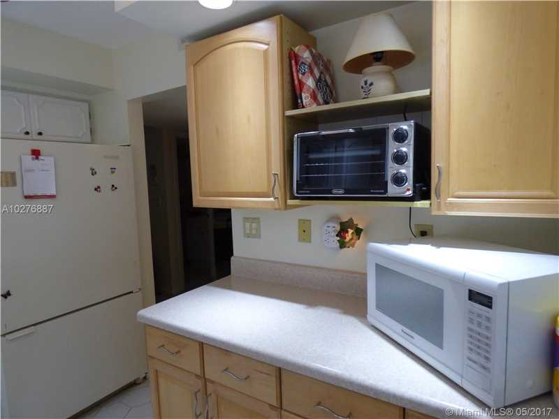 Photo of 8605 West Sample Rd  Coral Springs  FL