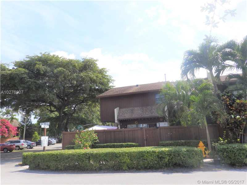 Photo of 6907 Southwest 115th Pl  Miami  FL