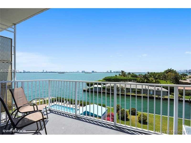 Photo of 1700 NE 105th St  Miami Shores  FL