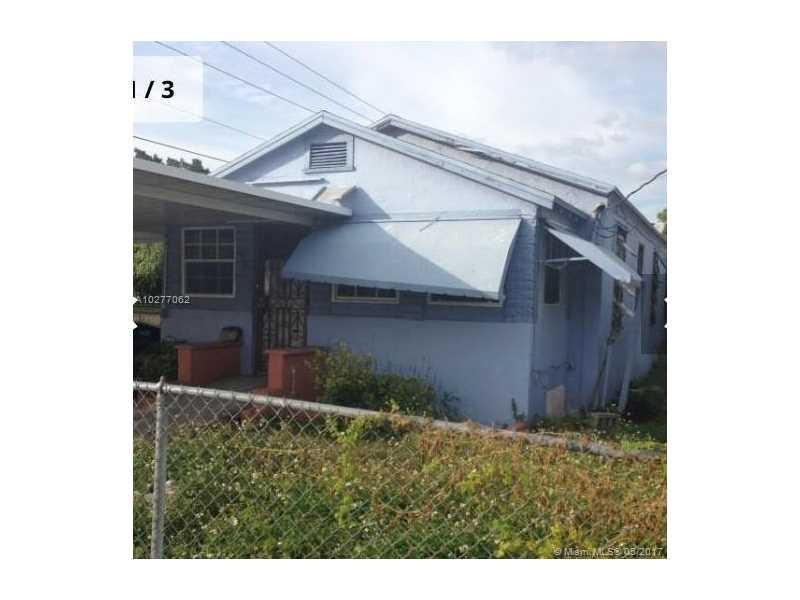 Photo of 2045 Northwest 71st St  Miami  FL