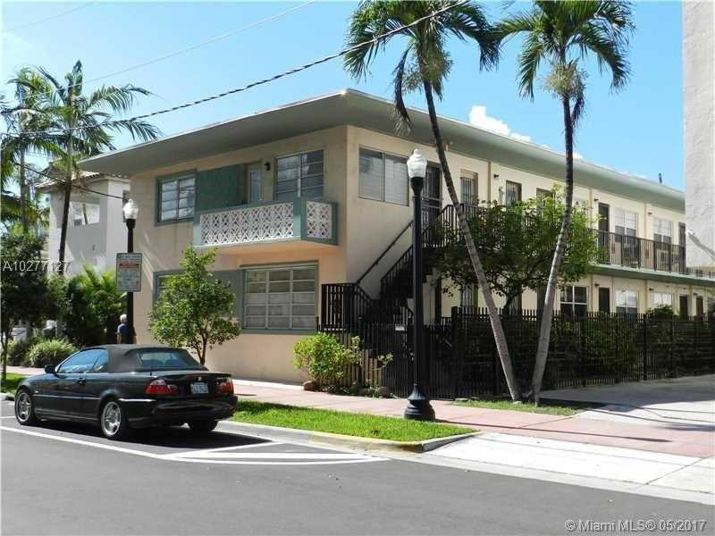 Photo of 410  Euclid Ave  Miami Beach  FL
