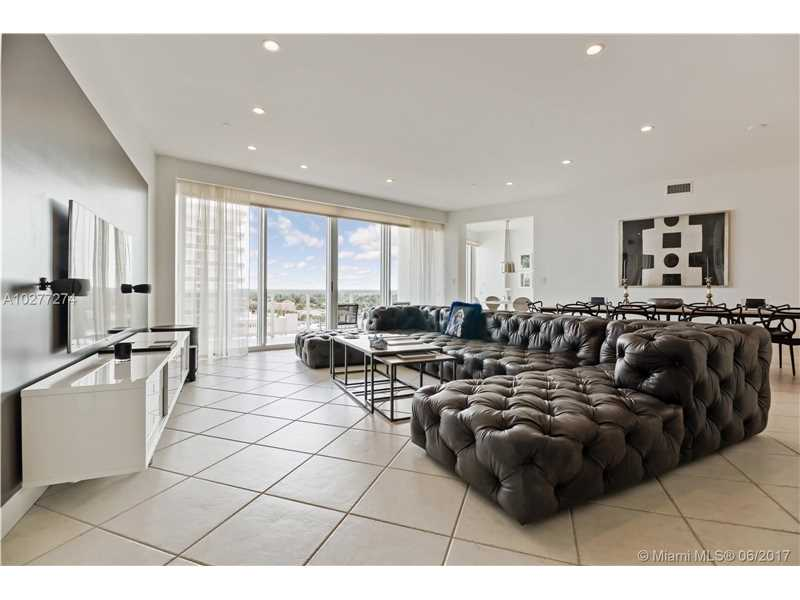 primary photo for 9601 Collins Avenue 809, Bal Harbour, FL 33154, US