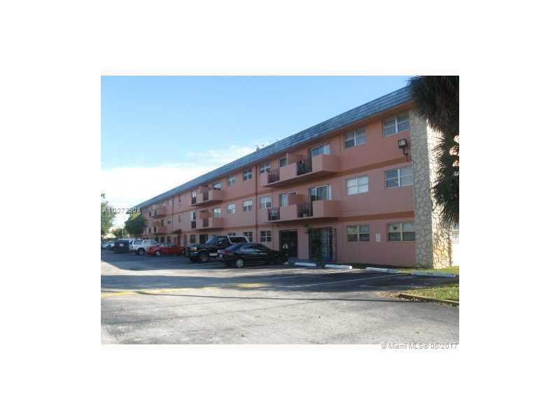 Photo of 17101 Northwest 57th Ave  Miami Gardens  FL
