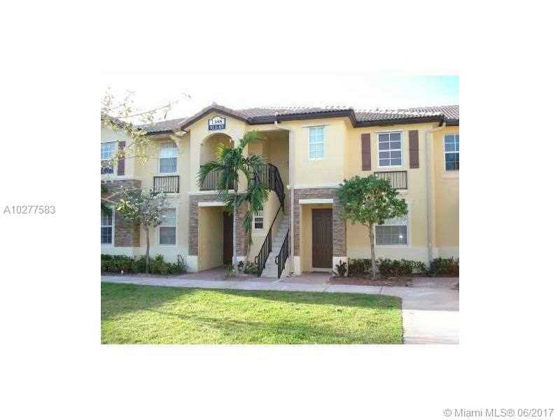 Photo of 1388 Northeast 33rd Ave  Homestead  FL
