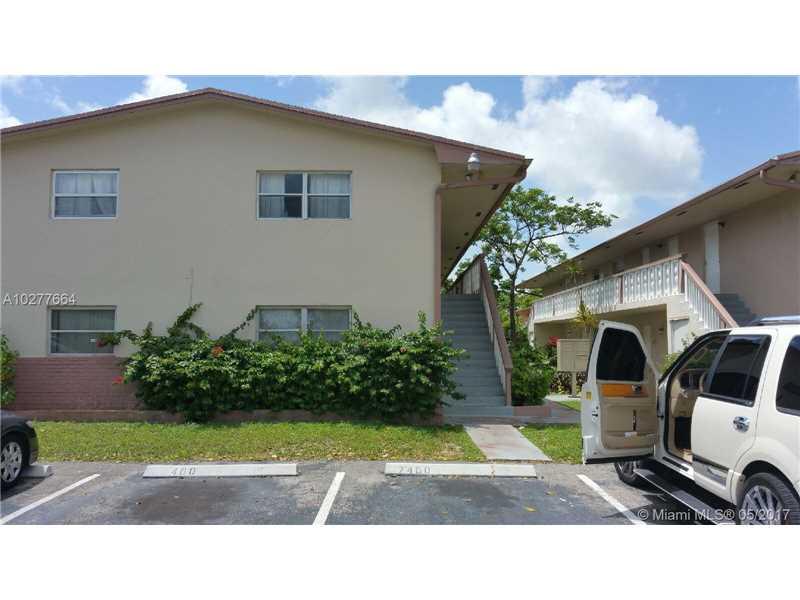 Photo of 7460 Southwest 10th St  North Lauderdale  FL
