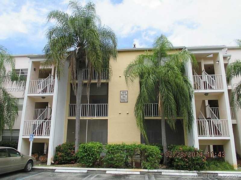 Photo of 15315 Southwest 106 TE  Miami  FL