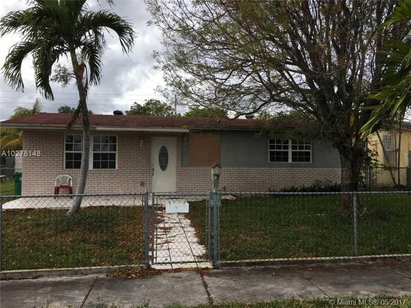 Photo of 19470 Southwest 121st Ave  Miami  FL
