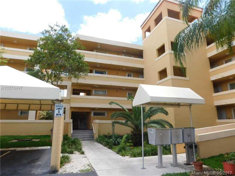 Photo of 201 Northwest 7th St  Miami  FL