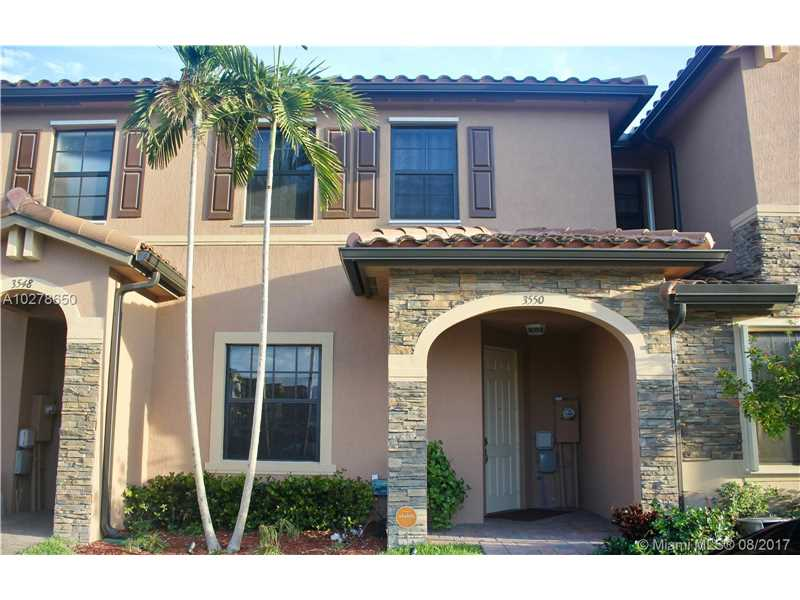 Photo of 3550 West 88th Ter  Hialeah  FL
