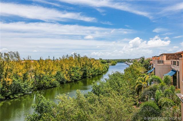 6230 Paradise Point Dr ., Palmetto Bay-Miami, Florida