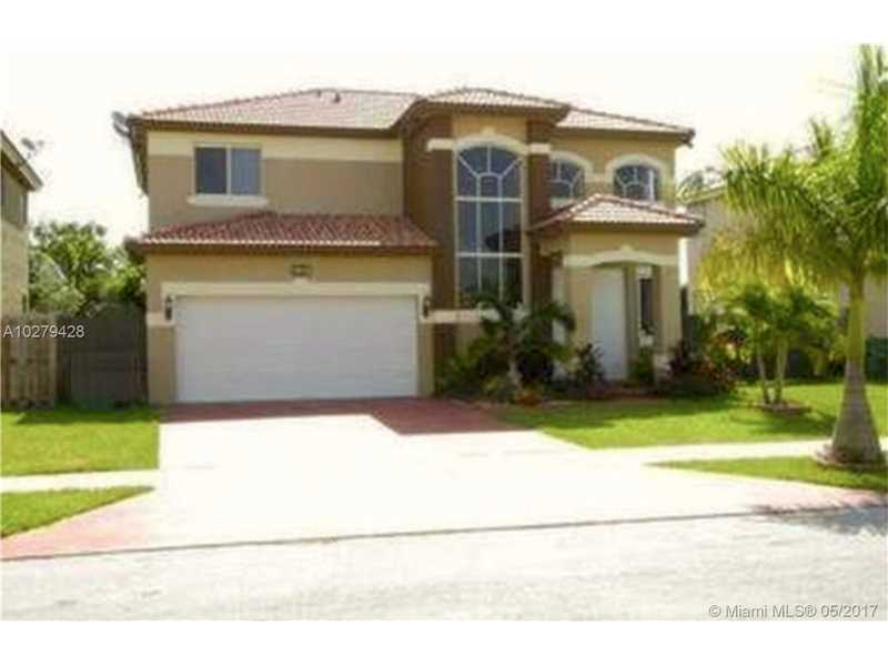 Photo of 5321 Southwest 163rd Ct  Miami  FL