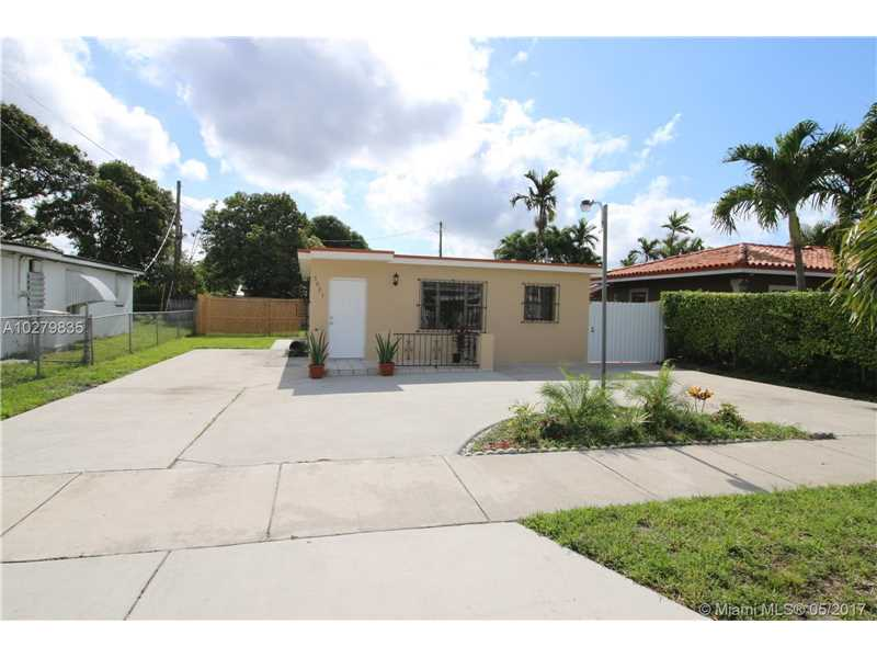 Photo of 5021 East 2nd Ave  Hialeah  FL