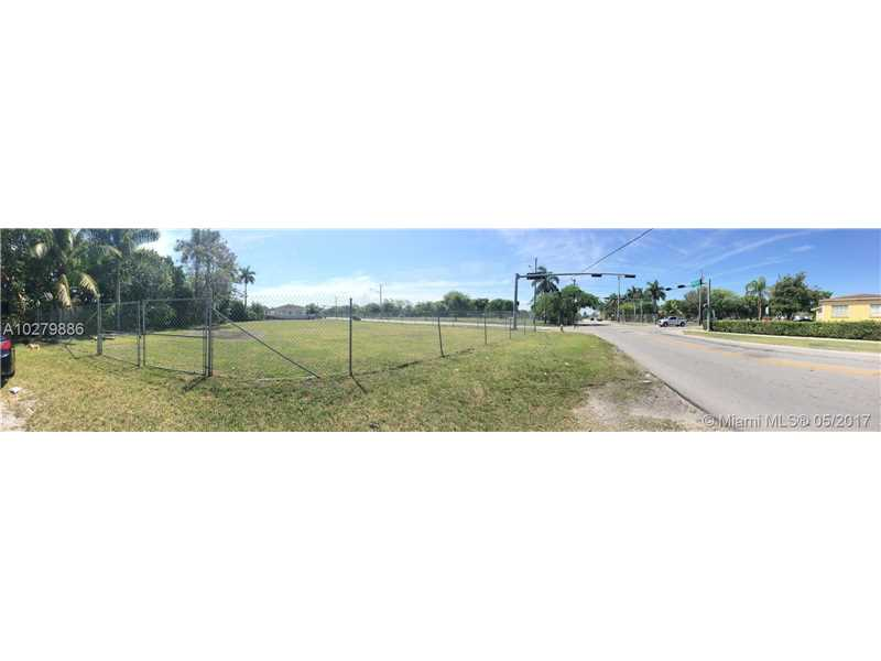 Photo of 187 NW 8th St  Homestead  FL