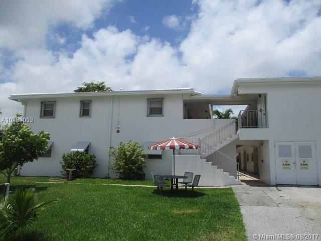 Photo of 2501 West Golf Blvd  Pompano Beach  FL