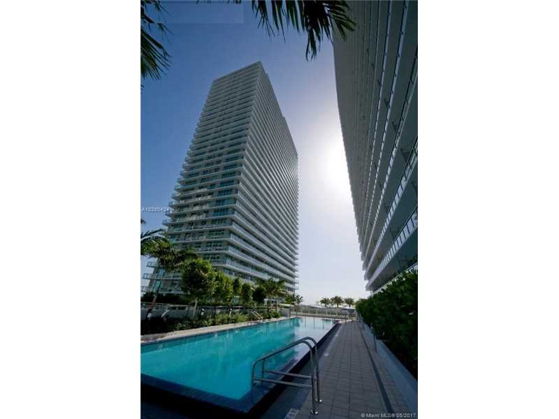 1111 Southwest 1st Ave, Brickell in Miami-Dade County County, FL 33130 Home for Sale