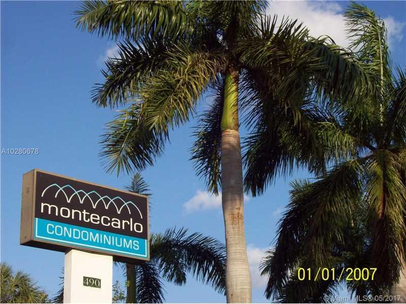 Photo of 496 Northwest 165 St Rd  Miami  FL
