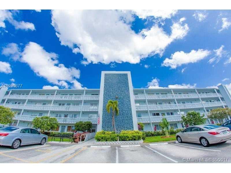 4027  Ventnor H H, Deerfield Beach New Listings Real Estate