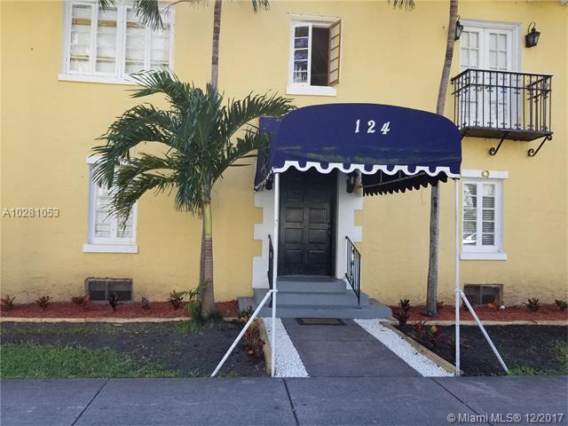 Photo of 124  Mendoza Ave  Coral Gables  FL