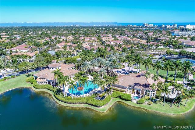 887 Spinnaker Dr W, Hollywood, Florida