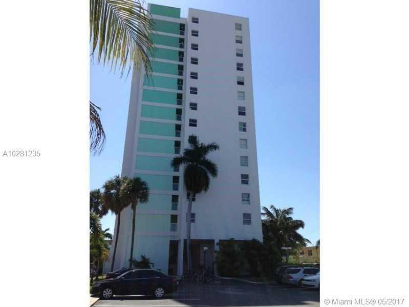 Photo of 1250  West Ave  Miami Beach  FL