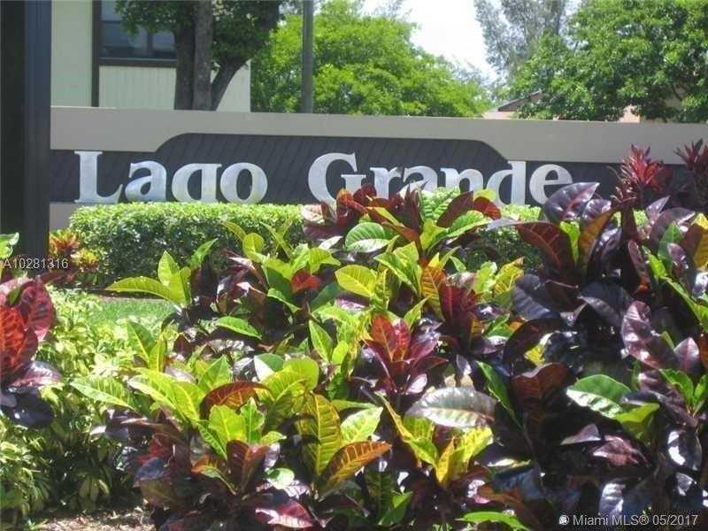 Photo of 6405 West 27th Ln  Hialeah  FL