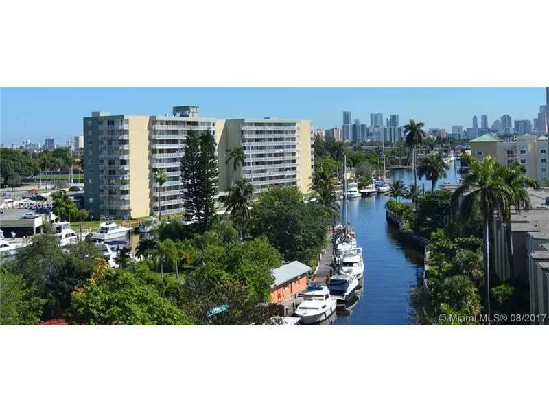 Photo of 1800 Northwest 24th Ave  Miami  FL