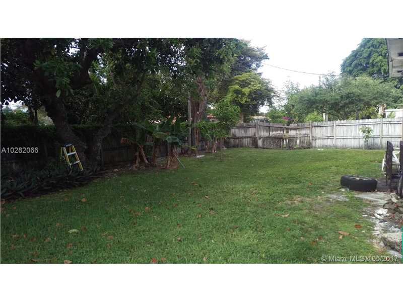 Photo of 1751 Northwest 135th St  Opa-Locka  FL
