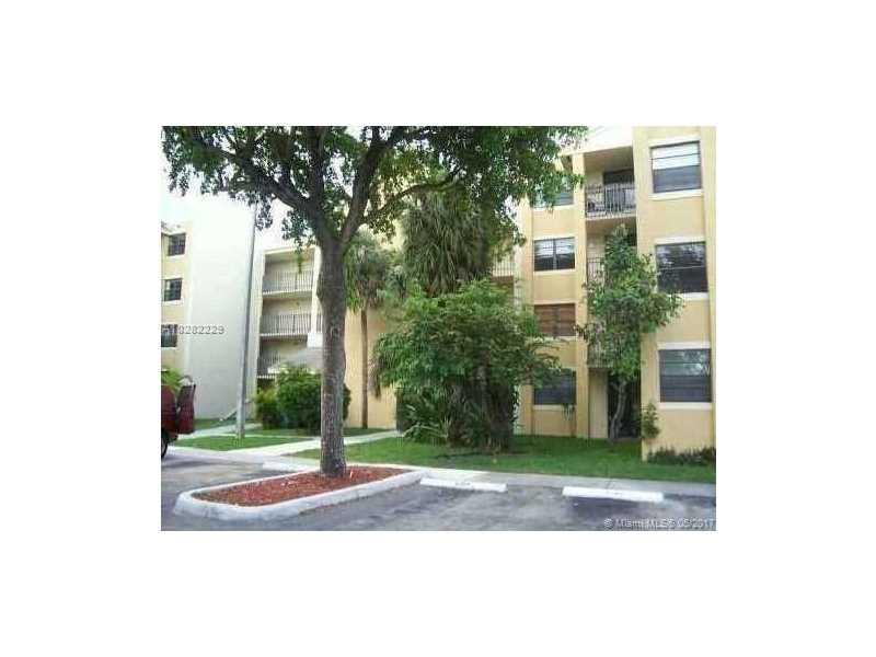 Photo of 3610 Southwest 114th Ave  Miami  FL