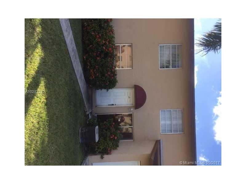 Photo of 15260 Southwest 80th St  Miami  FL
