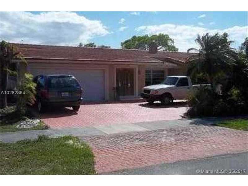 Photo of 13190 Southwest 20th St  Miami  FL