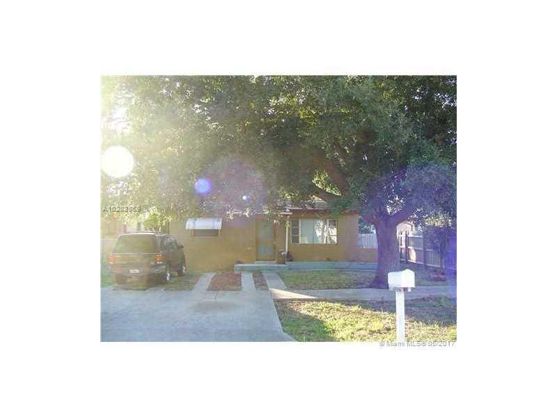 Photo of 2330 Northwest 48th Ave  West Park  FL