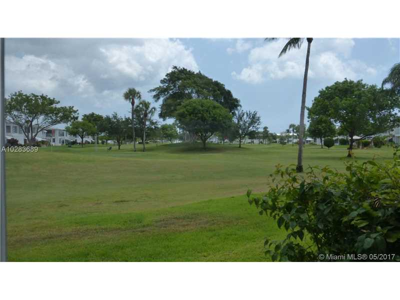 Photo of 301 South Golf Blvd  Pompano Beach  FL