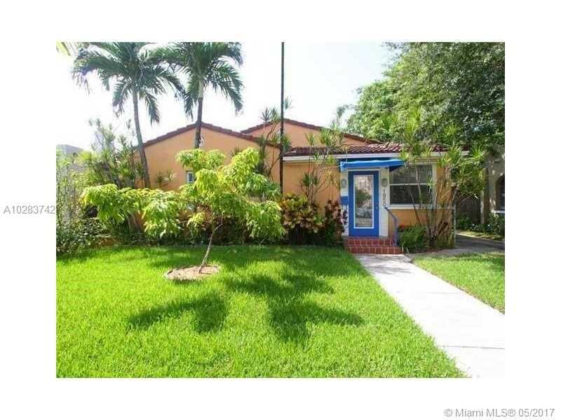 Photo of 1850 Southwest 11th St  Miami  FL