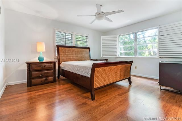 Photo of 1239  Mariposa Ave  Coral Gables  FL