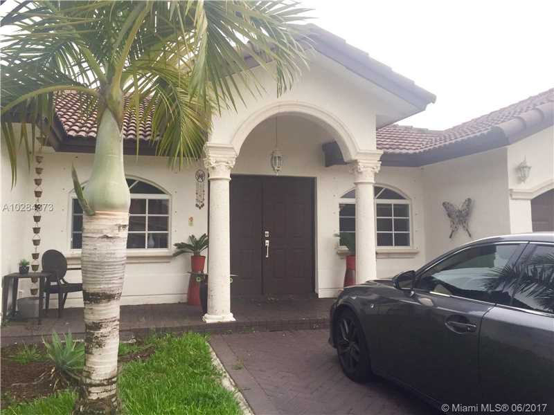Photo of 18101 Southwest 148th Ave Rd  Miami  FL