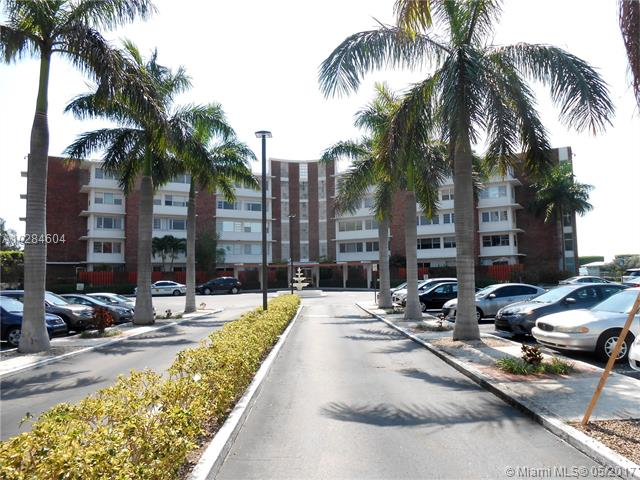 Photo of 1700 Northeast 105th St  Miami Shores  FL