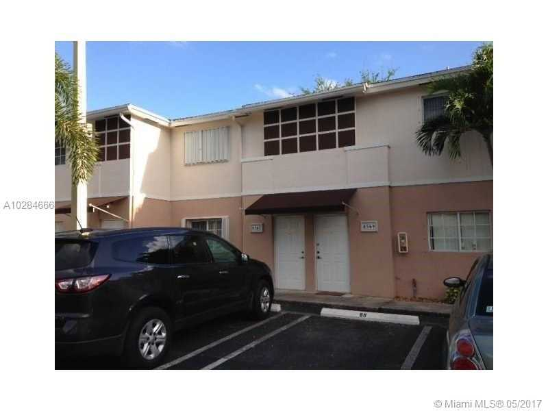 Photo of 8567 Southwest 109th Ave  Miami  FL