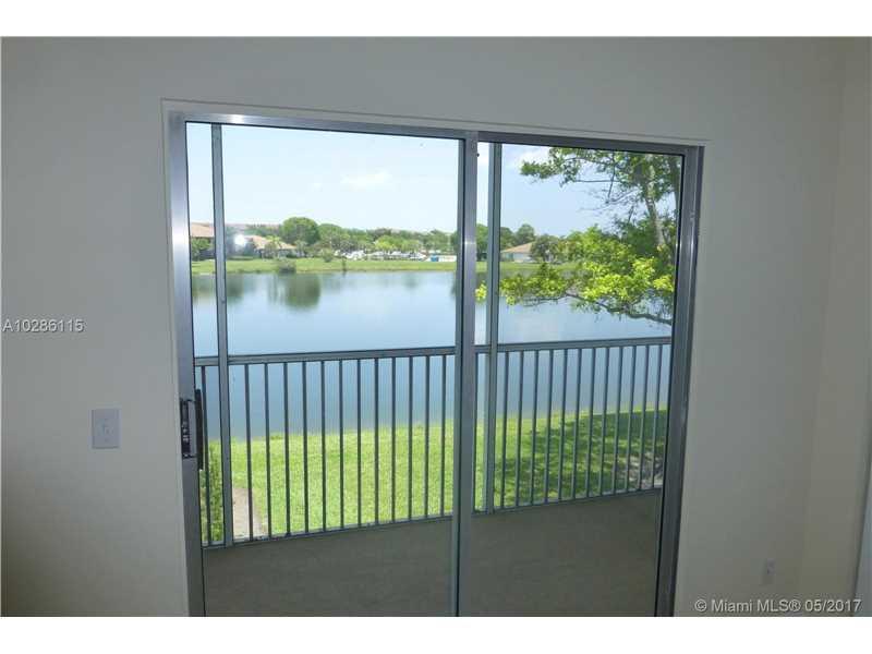 Photo of 1251 Southwest 134th Way  Pembroke Pines  FL
