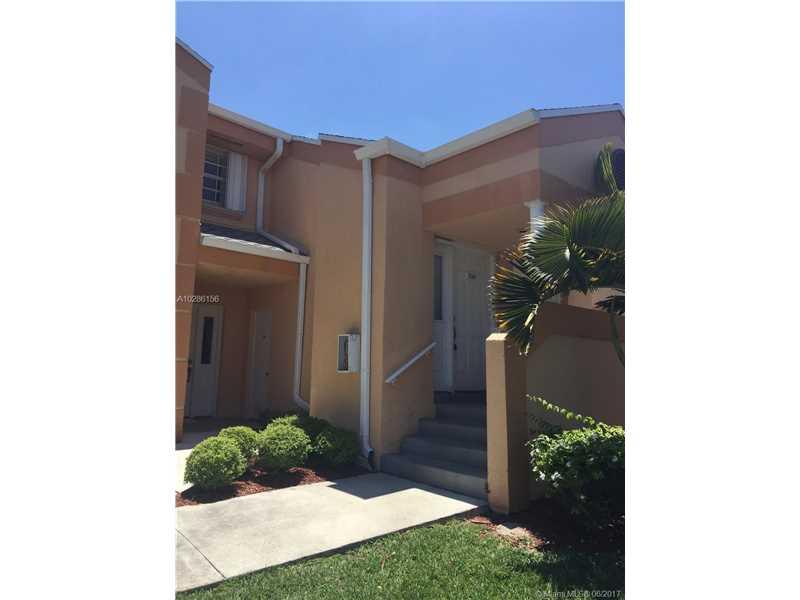 Photo of 2660 Southeast 19th Ct  Homestead  FL