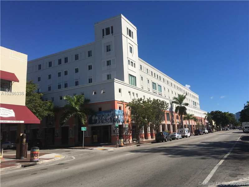 Photo of 1475 Southwest 8th St  503  Miami  FL