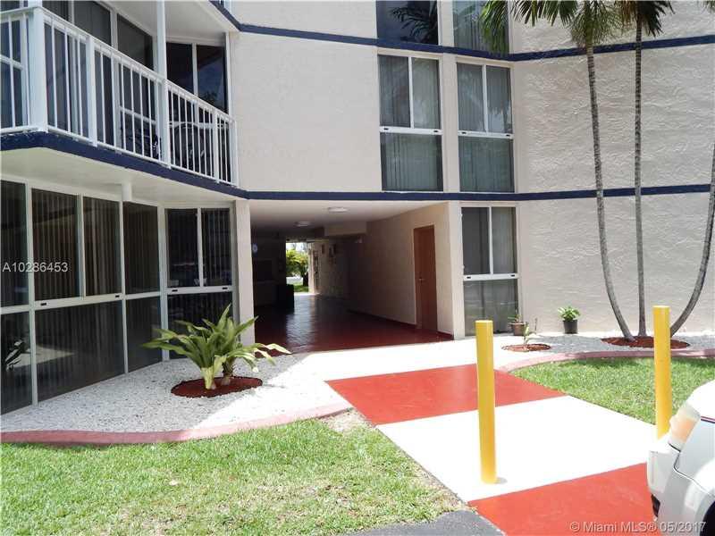 Photo of 7165 Northwest 186th St  Hialeah  FL