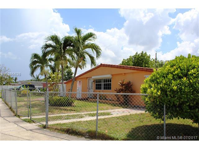 Photo of 4228 Southwest 97th Ave  Miami  FL
